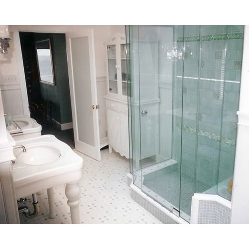 Nội Thất Phòng Tắm-VS.PT04
