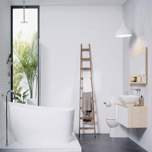 Nội Thất Phòng Tắm-VS.PT08