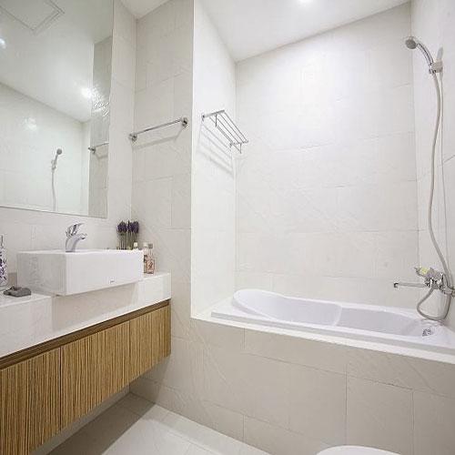 Nội Thất Phòng Tắm-VS.PT09