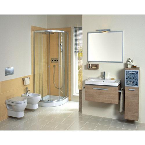 Nội Thất Phòng Tắm-VS.PT02