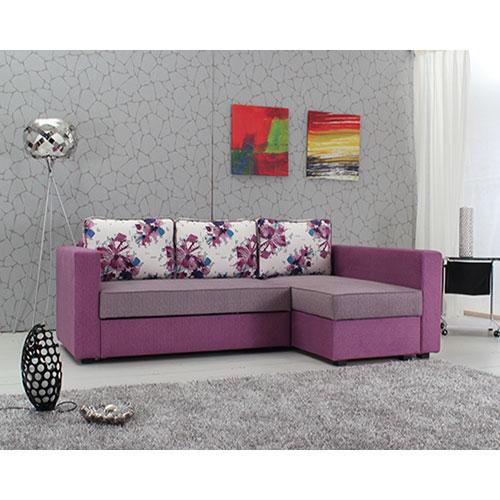 Ghế Sofa Phòng Khách-VS-SF03