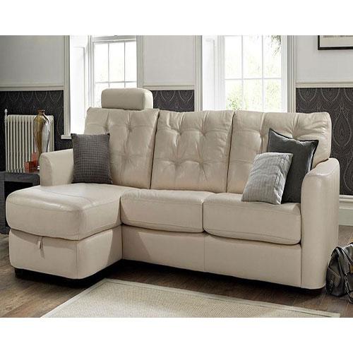 Ghế Sofa Phòng Khách-VS-SF01