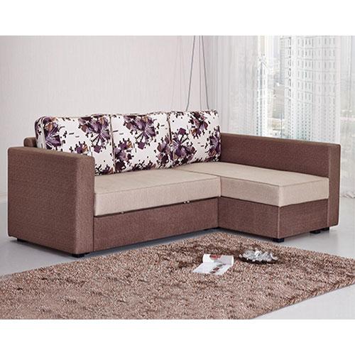 Ghế Sofa Phòng Khách-VS-SF04