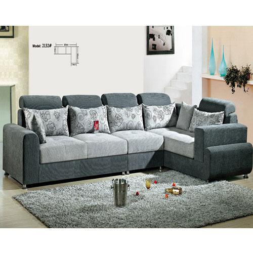 Ghế Sofa Phòng Khách-VS-SF06