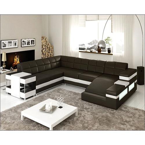 Ghế Sofa Phòng Khách-VS-SF08