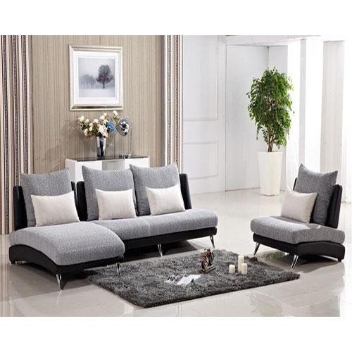 Ghế Sofa Phòng Khách-VS-SF07