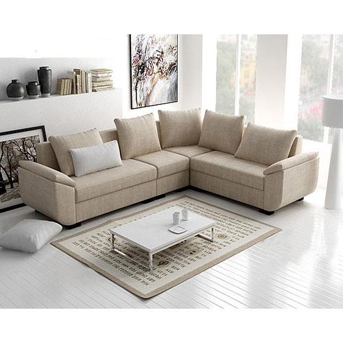 Ghế Sofa Phòng Khách-VS-SF02
