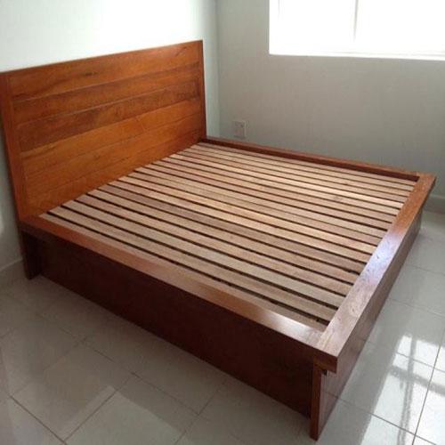 Giường Ngủ Gia Đình-VS.GN05