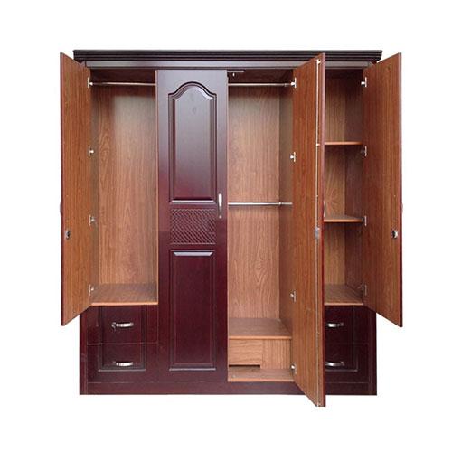 Tủ Đồ Phòng Ngủ-VS.TPN05