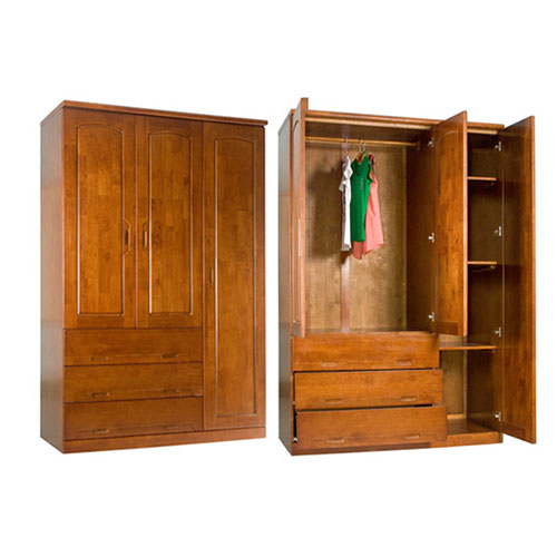 Tủ Đồ Phòng Ngủ-VS.TPN11